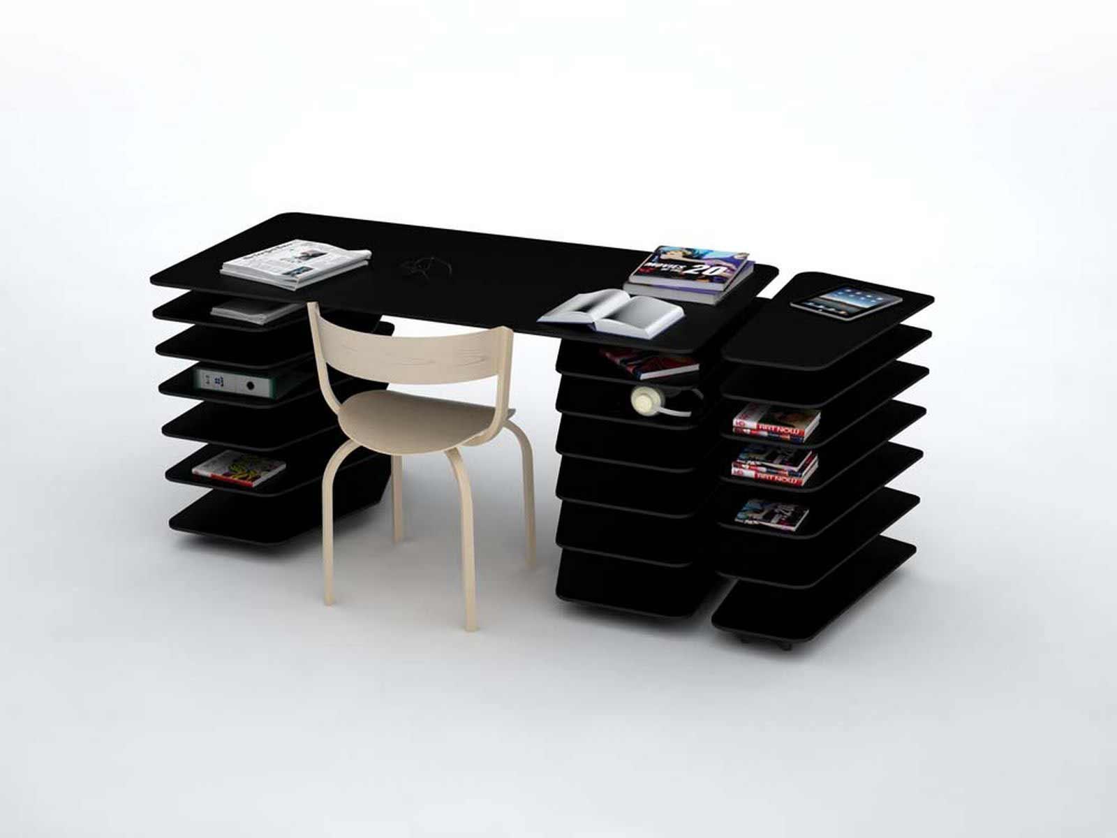 Unique Office Desks Home Furniture