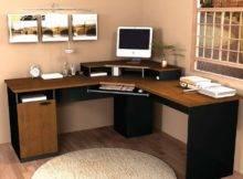 Unique Office Desks Home Second Sun