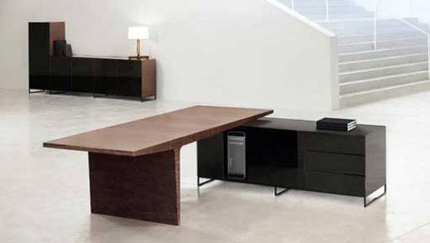 Unique Office Furniture Cool