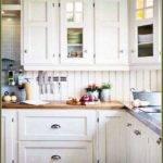 Unique Replacement Kitchen Cabinet Doors