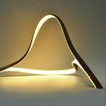 Unique Series Lamps John Procario Retail Design Blog