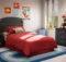 Unique Toddler Boy Bedroom Ideas