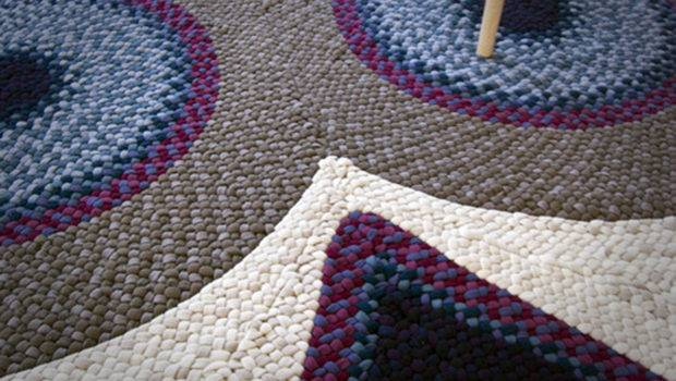 Unique Wool Rug Carpet Inspiration One Total Snapshots Modern