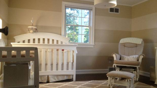 Unisex Baby Room Ideas Gender Neutral Nursery Invado