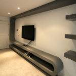 Unit Design Bedroom Home Decoration Live