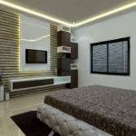 Unit Designs Living Room Kumar Interior