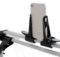 Universal Floor Bed Stand Mount Holder Ipad Mini Tablet