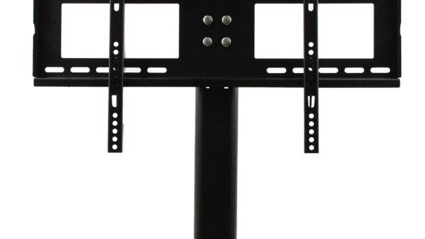 Universal Stand Base Wall Mount Flat