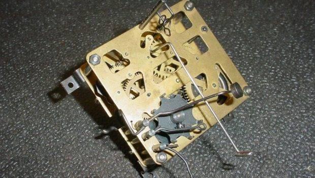 Unusual Hagos Cuckoo Clock Movement Parts Repair Ebay