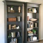 Upgrade Bookshelves Pneumatic Addict