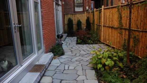 Urban Backyard Ideas Marceladick