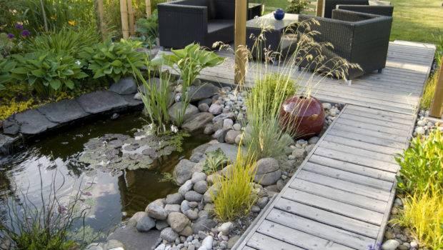 Urban Herb Garden Ideas Home Modern Design