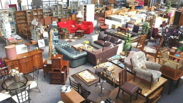 Used Furniture Buyers Near Applications