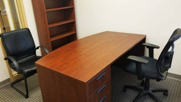 Used Second Hand Office Furniture Madison Wisconsin