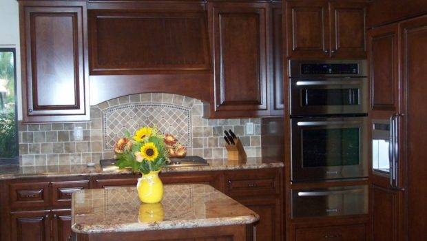 Useful Kitchen Vent Hood Ideas Interior