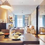 Utilize Decorative Mirrors Provide Light Spaciousness