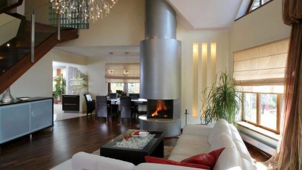 Vanity Table Under Stairs Living Room Pillar Decoration Ideas