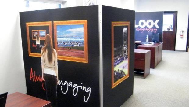 Vegas Interior Design Trade Shows