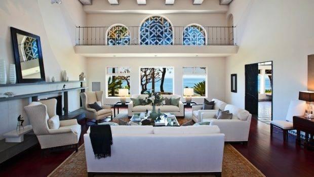 Vendido Saiba Como Destacar Qualquer Casa Massimo Forte