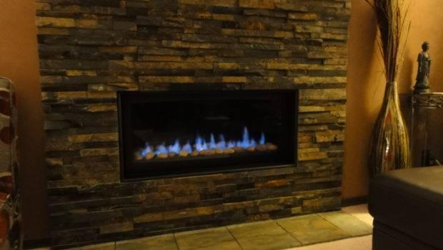 Veneer Fireplace Surrounds Ideas Second Sun