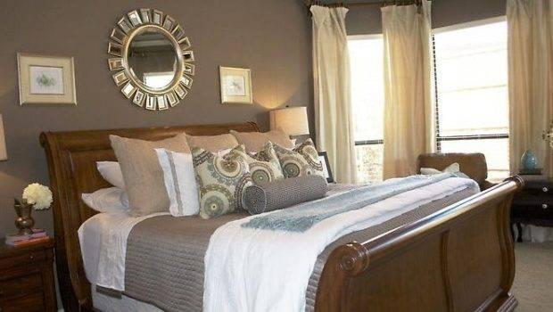 Very Pretty Bedroom Home Sweet Pinterest