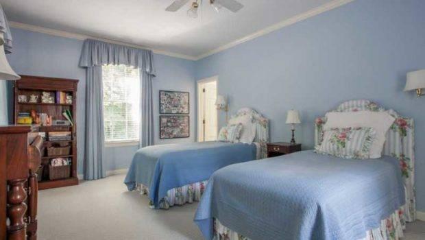 Very Pretty Girl Bedroom Bedrooms Etc Pinterest