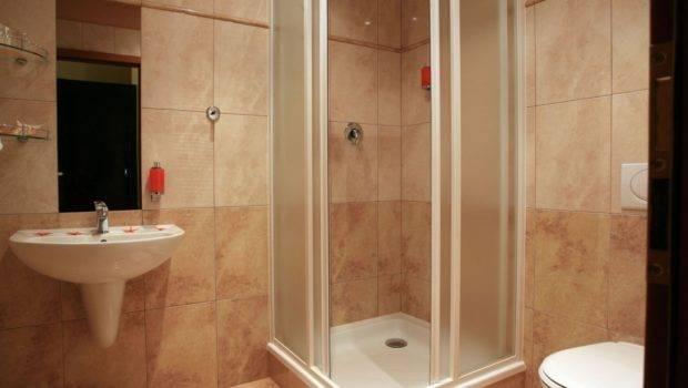 Very Small Bathrooms Designs Ideas Bathroom