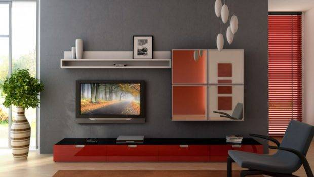 Very Small Living Room Ideas