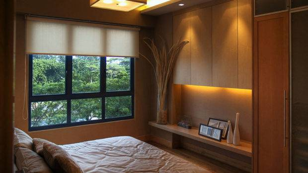 Very Small Modern Bedroom Design Ideas Home Interior