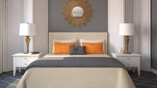 Victorian Bedroom Colors Design Ideas