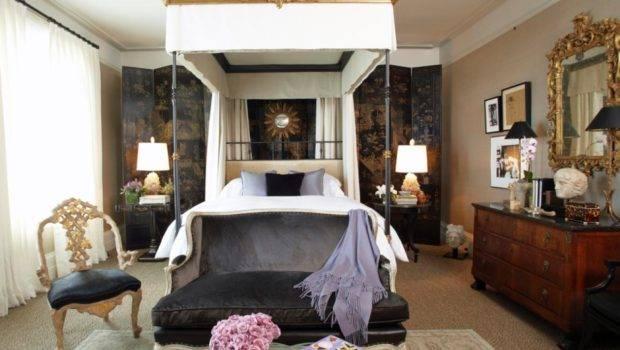 Victorian Bedroom Colors Dgmagnets