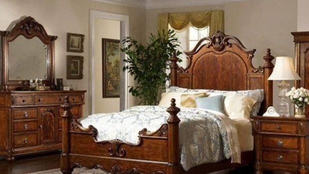 Victorian Bedroom Decorating Ideas Bedrooms Room Design Wagen
