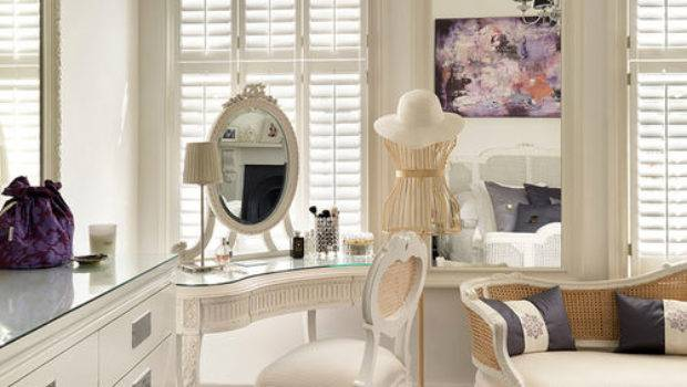 Victorian Bedroom Design Ideas Remodels Photos Houzz