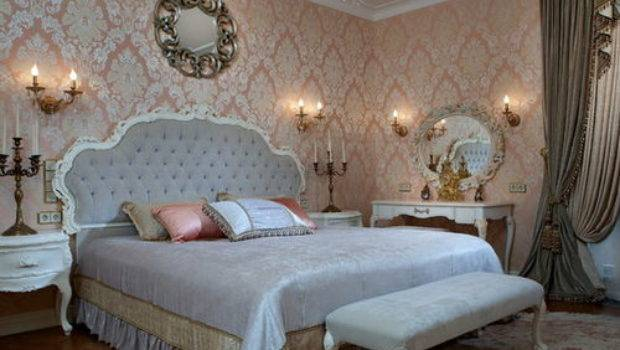 Victorian Bedroom Design Ideas Remodels Photos