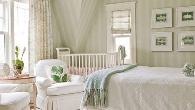 Victorian Bedroom Design Ideas Renovations Photos