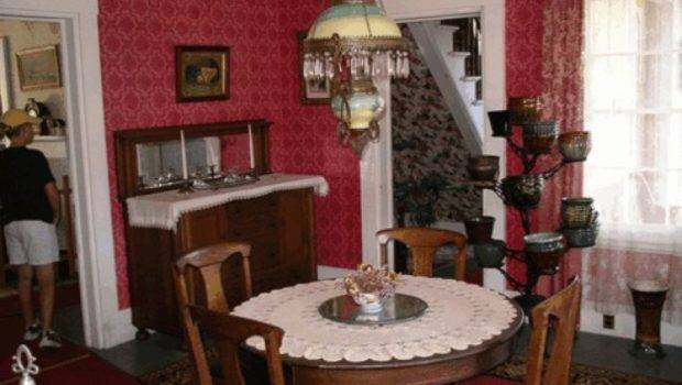 Victorian Interior Related Keywords Suggestions