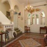 Victorian Style Homes Interior Design Home