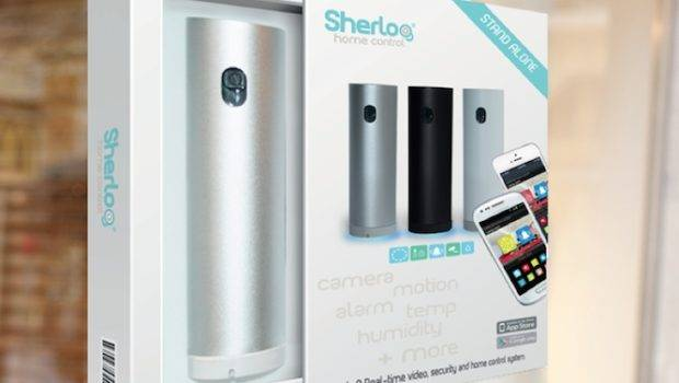 Video Security Home Control System Review