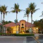 Village Place West Palm Beach Florida