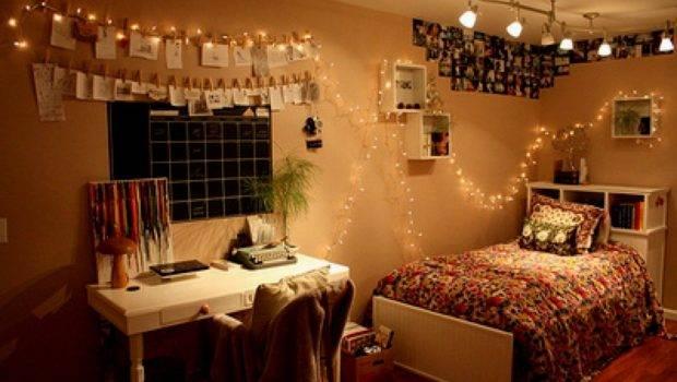 Vintage Big Ideas Small Bedrooms Greenvirals Style