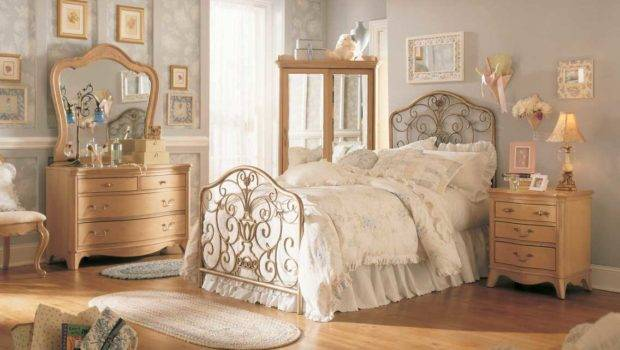 Vintage Furniture Antiquefurniture