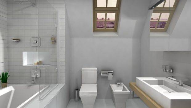 Virtual Bathroom Design Peenmedia