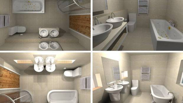 Virtual Bathroom Designer Decor Ideas