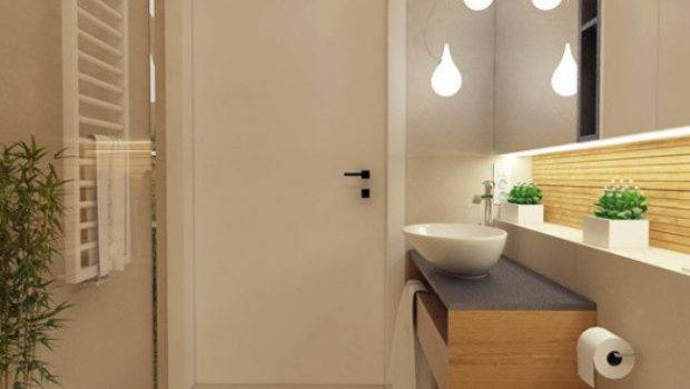 Virtual Bathroom Designer Design Small Line