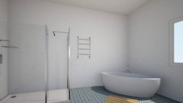 Virtual Bathroom Designer Easy Design Decor