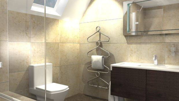 Virtual Bathroom Designer Home Design Interior