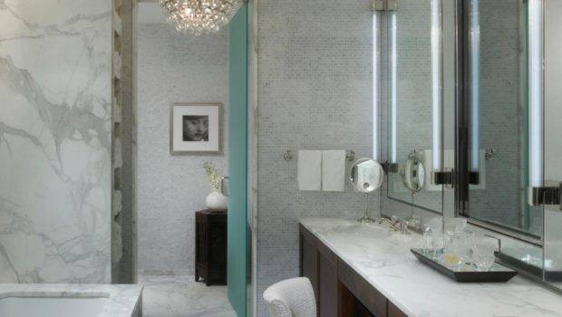 Virtual Bathroom Remodel Home Design