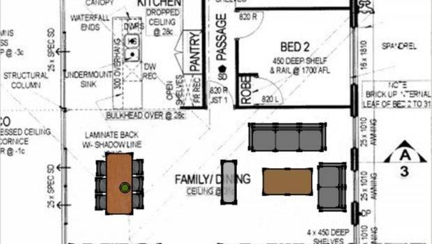 Virtual Floor Plan Maker Unique Administrative Building