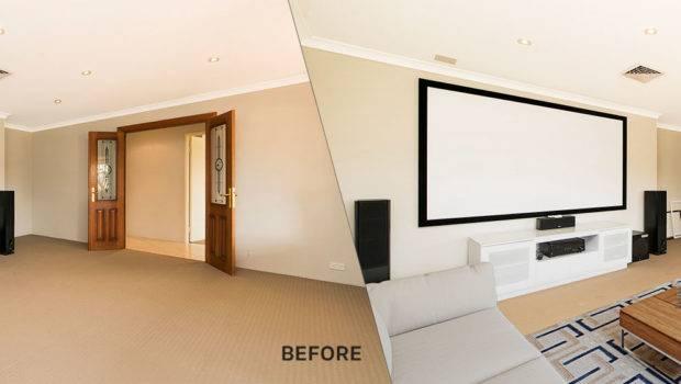Virtual Furniture Boxbrownie