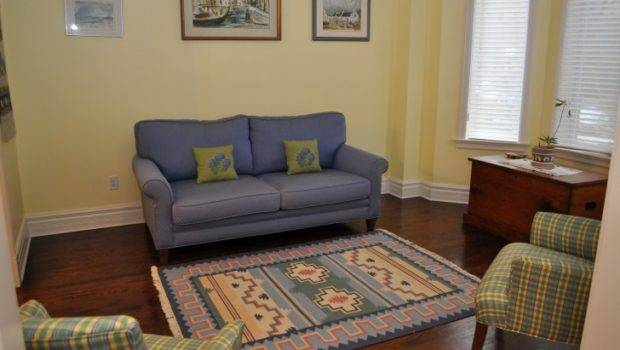 Virtual Furniture Placement Home Design